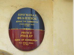 055a2-PA223557-Prince-Philip-Mon-Repos
